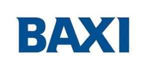 Caldaie Baxi
